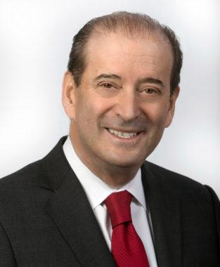Barry-Greenberg-Life-Insurance