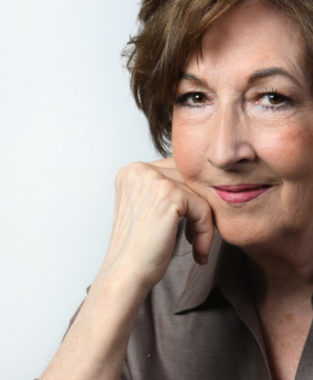 Lois Tupper, Corporate Communications Writer/Editor