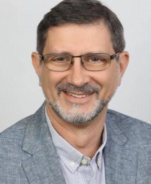 Vlad Zhitnikov, Cloud IT