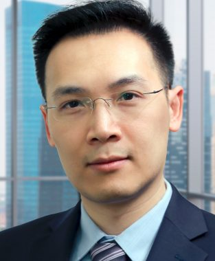 Jason Wen, PhD