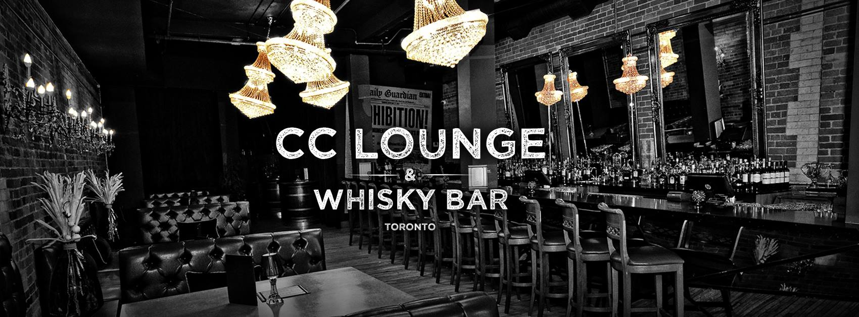 cc-whiskey-bar-toronto2