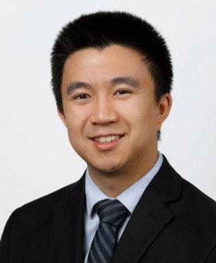 Calvin-Lem-Accountant