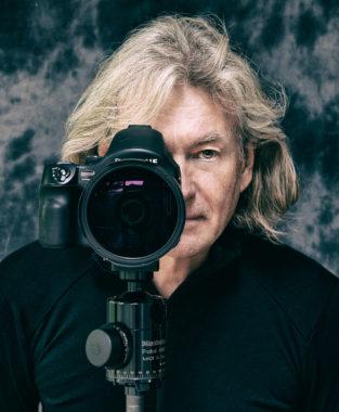 juris-kornets-photographer