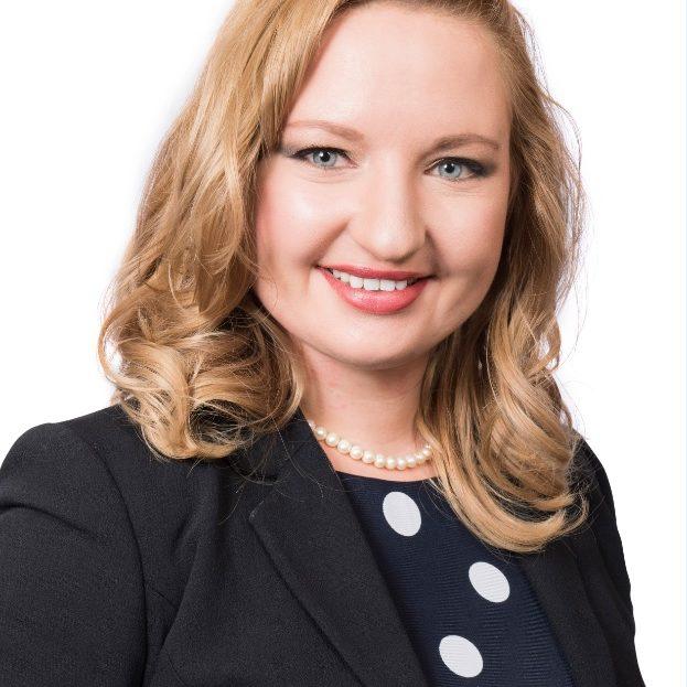 Natalia Kopeiko headshot compressed